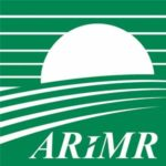 Agencja-Restrukturyzacji-i-Modernizacji-Rolnictwa