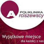 Arciszewscy