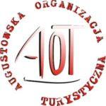 Augustowska-Organizacja-Turystyczna