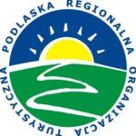 Podlaska-Regionalna-Organizacja-Turystyczna