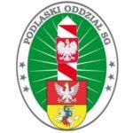 Podlaski-Oddział-Straży-Granicznej