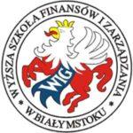 Wyższa-Szkoła-Finansów-i-Zarządzania-w-Białymstoku