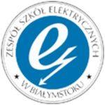 Zespół-Szkół-Elektrycznych-w-Białysmstoku