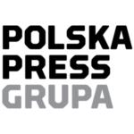 Polskapress