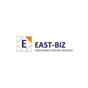 East-Biz. Warsztaty Z Zarządzania Czasem