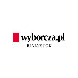 Rotary Białystok Stworzy Kompleksowy Program Wspierania Dzieci Z Autyzmem