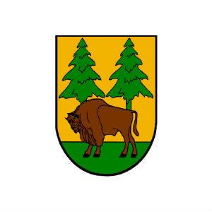 Seminarium Branży Turystycznej Z Regionu Puszczy Białowieskiej