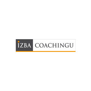 DKC: Od Trenera Do Coacha