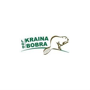 IV Forum Lokalnych Grup Działania Woj. Podlaskiego