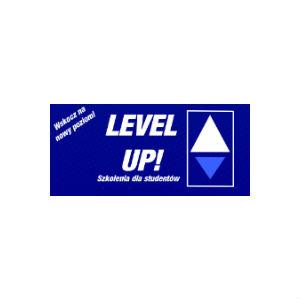 Level Up! Szkolenia Dla Studentów Na Wydziale Prawa