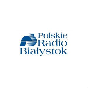Gość Polskiego Radia Białystok, 25.03.2016