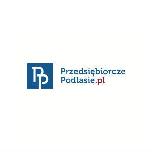 5 Miejsc Na Biznes Lunch W Białymstoku. Trenerzy Biznesu Dzielą Się Swoimi Opiniami
